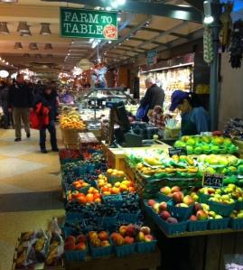 photo_market (1)